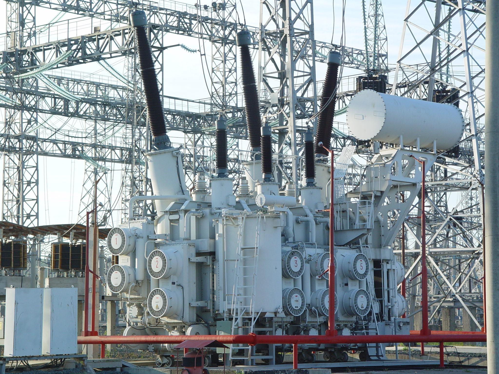 Ремонт высоковольтного диагностического и метрологического оборудования СА7100-2, СА7100-3, СА7140, СА540, СА640, СА610, СА210, СА507, СА3600, СА535, СА5018, СА920, СА921, СА910, СА911, СА5055, СА3700